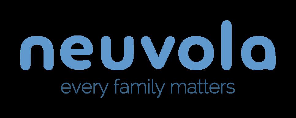 Neuvola-logo